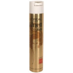 Elnett Satin fixation normale 300ml