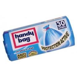 Handy Bag protection active 30L 20U