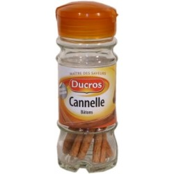 Cannelle B