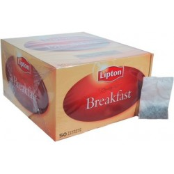 Lipton Breakfast Premium Th
