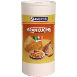 Grancucina Ambrosi fromage r