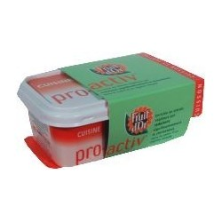Margarine Pro-activ Fruit d Or Cuisine  r