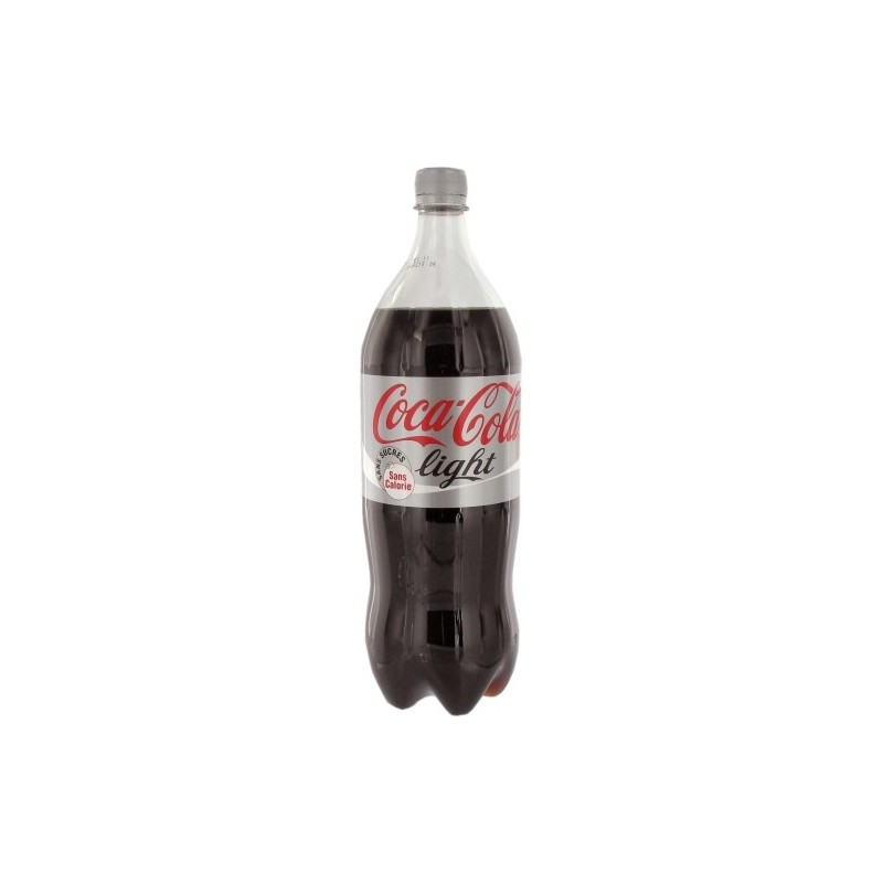 Coca-Cola Light Magnum  0,3Kcal 1,5L