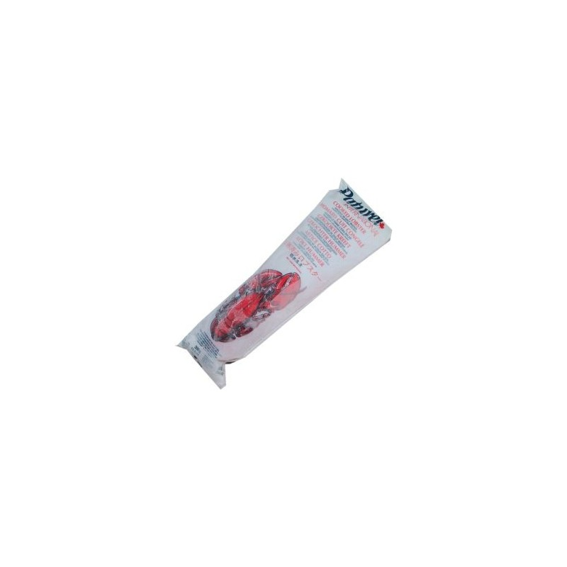 Homard cuit  Canada sous glace 350g