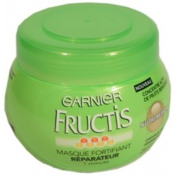Masque Fortifiant R