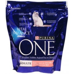 Purina One Elabor