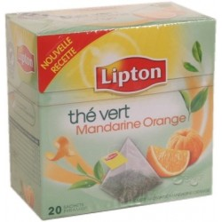 Lipton Pyramid Th