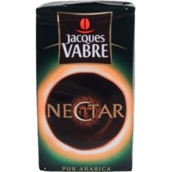 Nectar Jacques Vabre 250g