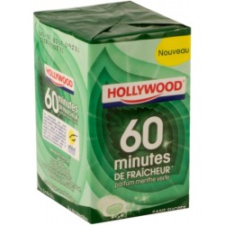 Hollywood 60 minutes de...