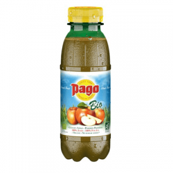 copy of Gamme Pro: Pago jus...