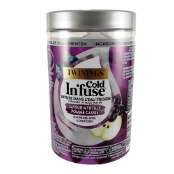 Twinings Cold Infuse...