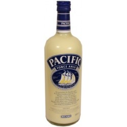 Pacific Force Anis Ricard 1L